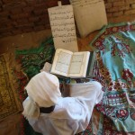 sudan_muslim_reading_quran_by_ademmm